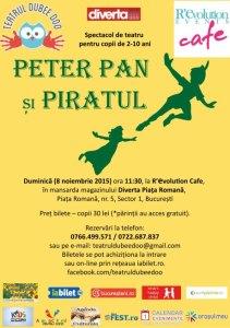 Peter_Pan_08_11_2015