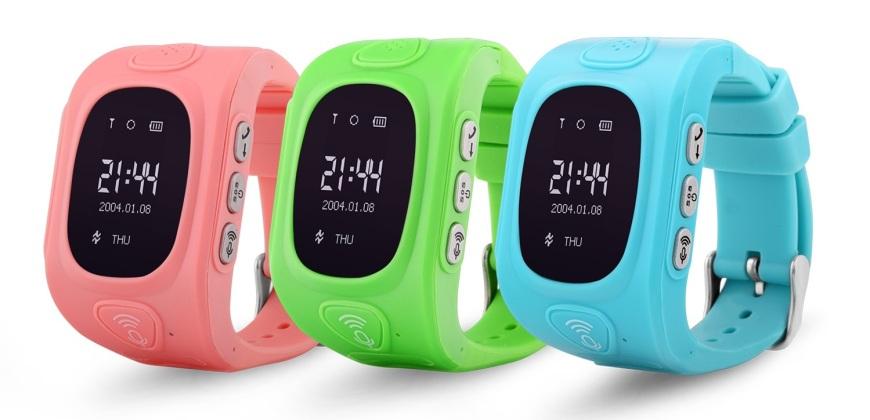 ceas-cu-gps-pentru-copii-kidgps-gw-300[169504]