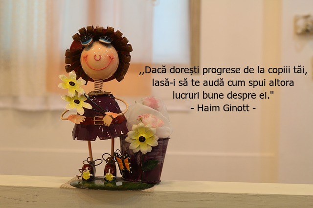 Featured Image -- 7356